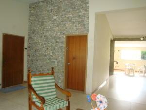 Casa En Venta En Maracay - El Limon Código FLEX: 19-1173 No.4