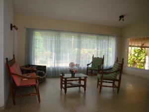 Casa En Venta En Maracay - El Limon Código FLEX: 19-1173 No.5
