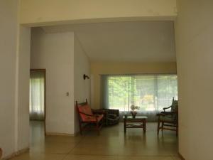 Casa En Venta En Maracay - El Limon Código FLEX: 19-1173 No.6