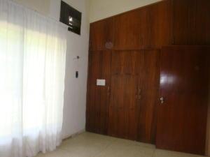 Casa En Venta En Maracay - El Limon Código FLEX: 19-1173 No.8