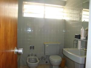 Casa En Venta En Maracay - El Limon Código FLEX: 19-1173 No.10