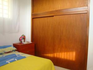 Casa En Venta En Maracay - El Limon Código FLEX: 19-1173 No.11