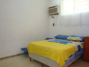 Casa En Venta En Maracay - El Limon Código FLEX: 19-1173 No.12