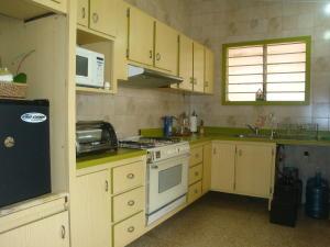 Casa En Venta En Maracay - El Limon Código FLEX: 19-1173 No.14