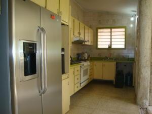 Casa En Venta En Maracay - El Limon Código FLEX: 19-1173 No.15