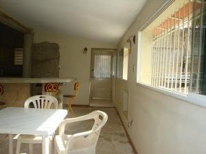 Casa En Venta En Maracay - El Limon Código FLEX: 19-1173 No.17