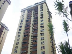 Apartamento En Venta En Maracay - Urbanizacion El Centro Código FLEX: 19-1177 No.0
