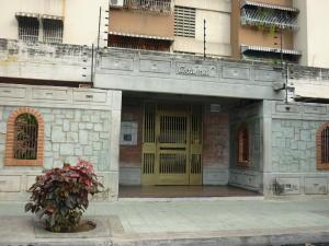 Apartamento En Venta En Maracay - Urbanizacion El Centro Código FLEX: 19-1177 No.1