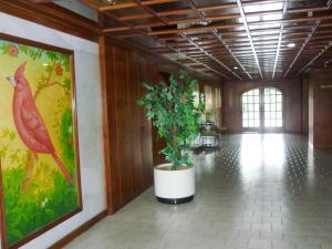 Apartamento En Venta En Maracay - Urbanizacion El Centro Código FLEX: 19-1177 No.3