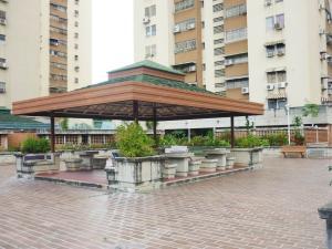 Apartamento En Venta En Maracay - Urbanizacion El Centro Código FLEX: 19-1177 No.4