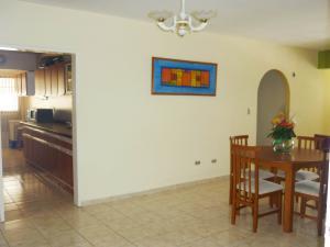 Apartamento En Venta En Maracay - Urbanizacion El Centro Código FLEX: 19-1177 No.6