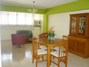 Apartamento En Venta En Maracay - Urbanizacion El Centro Código FLEX: 19-1177 No.7