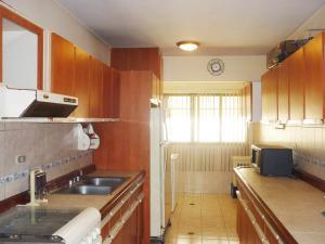 Apartamento En Venta En Maracay - Urbanizacion El Centro Código FLEX: 19-1177 No.8