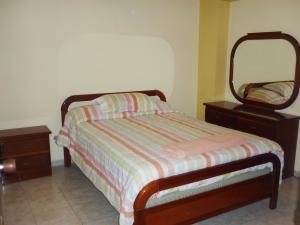 Apartamento En Venta En Maracay - Urbanizacion El Centro Código FLEX: 19-1177 No.9