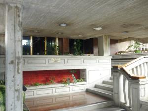 Apartamento En Venta En Maracay - Urbanizacion El Centro Código FLEX: 19-1177 No.11