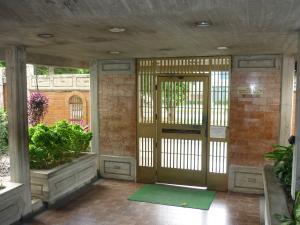 Apartamento En Venta En Maracay - Urbanizacion El Centro Código FLEX: 19-1177 No.12
