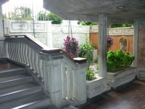 En Venta En Maracay - Urbanizacion El Centro Código FLEX: 19-1177 No.14