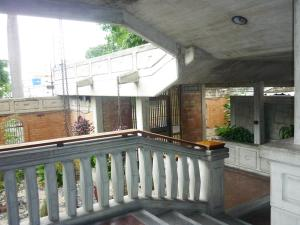 Apartamento En Venta En Maracay - Urbanizacion El Centro Código FLEX: 19-1177 No.14