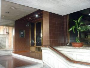 Apartamento En Venta En Maracay - Urbanizacion El Centro Código FLEX: 19-1177 No.15