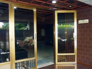 Apartamento En Venta En Maracay - Urbanizacion El Centro Código FLEX: 19-1177 No.16