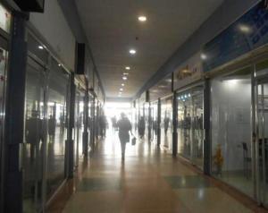 En Venta En Maracay - Avenida Bolivar Código FLEX: 19-1181 No.2