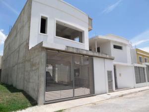 Casa En Venta En Maracay - Villas Ingenio I Código FLEX: 19-1227 No.3