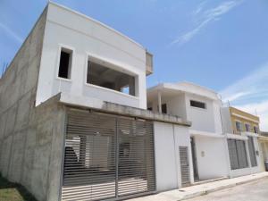 Casa En Venta En Maracay - Villas Ingenio I Código FLEX: 19-1227 No.4