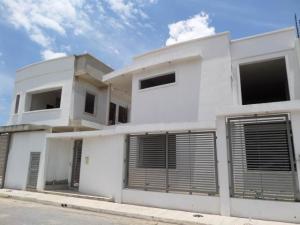 Casa En Venta En Maracay - Villas Ingenio I Código FLEX: 19-1227 No.6