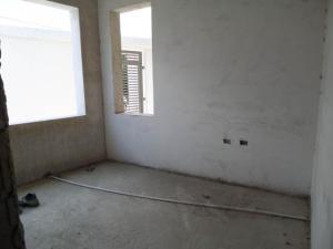 Casa En Venta En Maracay - Villas Ingenio I Código FLEX: 19-1227 No.8