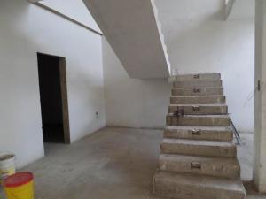 Casa En Venta En Maracay - Villas Ingenio I Código FLEX: 19-1227 No.9