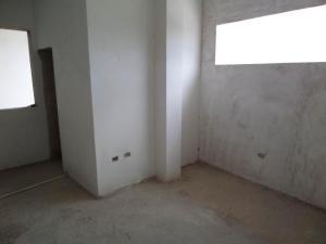 Casa En Venta En Maracay - Villas Ingenio I Código FLEX: 19-1227 No.11