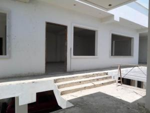 Casa En Venta En Maracay - Villas Ingenio I Código FLEX: 19-1227 No.12
