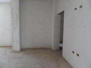 Casa En Venta En Maracay - Villas Ingenio I Código FLEX: 19-1227 No.13