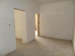 Casa En Venta En Maracay - Villas Ingenio I Código FLEX: 19-1227 No.15
