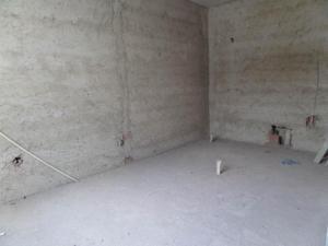 Casa En Venta En Maracay - Villas Ingenio I Código FLEX: 19-1227 No.16