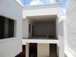 Casa En Venta En Maracay - Villas Ingenio I Código FLEX: 19-1227 No.17