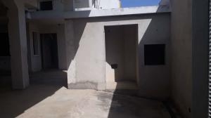 Casa En Venta En Maracay - Villas Ingenio I Código FLEX: 19-1227 No.7