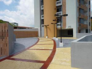 Apartamento En Venta En Maracay - San Jacinto Código FLEX: 19-1196 No.2