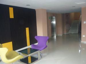 Apartamento En Venta En Maracay - San Jacinto Código FLEX: 19-1196 No.7