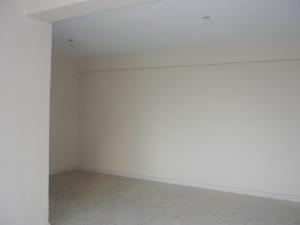 Apartamento En Venta En Maracay - San Jacinto Código FLEX: 19-1196 No.9