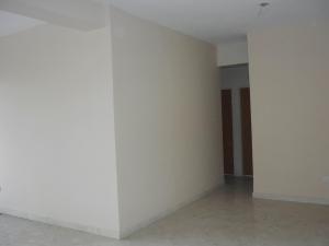 Apartamento En Venta En Maracay - San Jacinto Código FLEX: 19-1196 No.10