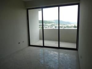 Apartamento En Venta En Maracay - San Jacinto Código FLEX: 19-1196 No.11
