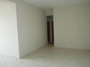Apartamento En Venta En Maracay - San Jacinto Código FLEX: 19-1196 No.12