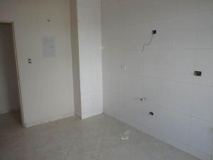 Apartamento En Venta En Maracay - San Jacinto Código FLEX: 19-1196 No.13