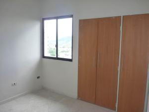 Apartamento En Venta En Maracay - San Jacinto Código FLEX: 19-1196 No.15