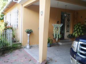 Casa En Venta En Maracay - El Limon Código FLEX: 19-1218 No.5