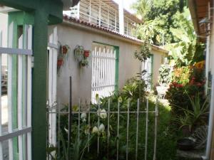 Casa En Venta En Maracay - El Limon Código FLEX: 19-1218 No.4
