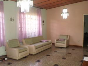 Casa En Venta En Maracay - El Limon Código FLEX: 19-1218 No.7