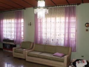 Casa En Venta En Maracay - El Limon Código FLEX: 19-1218 No.6