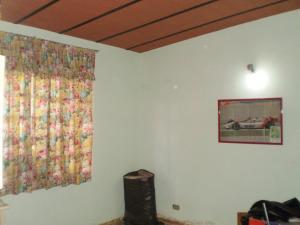 Casa En Venta En Maracay - El Limon Código FLEX: 19-1218 No.8